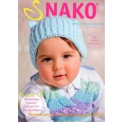 Списания Нако №25 - Nako Magazin № 25 - 1