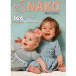 Списания Нако №22- Nako Magazin № 22 - 1