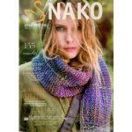 Списания Нако №24 на Английски - Nako Magazin № 24 in English - 1