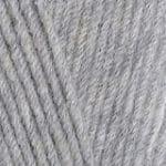 Ализе Котън Голд Хоби - Подходяща за Амигуруми - Alize Cotton Gold Hobby - 21