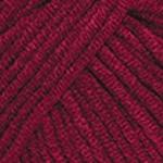 Ярн Арт Джинс - Yarn Art Jeans - 66