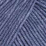 Ярн Арт Джинс - Yarn Art Jeans - 68