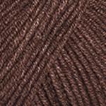 Ярн Арт Джинс - Yarn Art Jeans - 70
