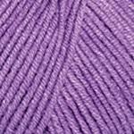 Ярн Арт Джинс - Yarn Art Jeans - 72