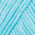 Ярн Арт Джинс - Yarn Art Jeans - 76