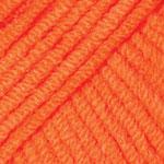 Ярн Арт Джинс - Yarn Art Jeans - 77