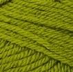 Ланосо Бебе с вълна - Lanoso Baby Wool - 508