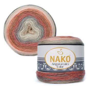 nako-1-21-6615-1533210528