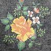 Пано за бродиране - Embroidery panel - 1