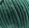 Хималая Долфин Бебе - за бебешки изделия, плетени играчки, шалове, шапки -  Himalaya Dolphin Baby - бебешка, плетени играчки - 80354