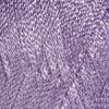 Ярн Арт Перла - вискозна коприна - Yarn Art Pearl - 129