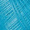 Ярн Арт Тюлип - YarnArt Tulip-100% Микрофибър-Фина Прежда за Рокли,Блузи,Потници,Чанти... - 480