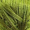Ярн Арт Перла - вискозна коприна - Yarn Art Pearl - 120