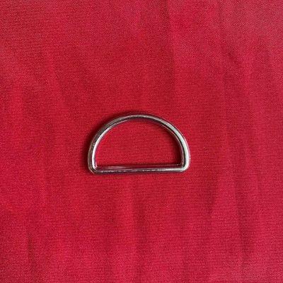 Катарама за чанта - Полухалка