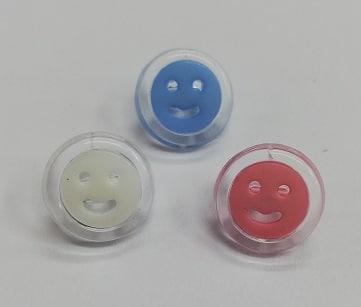 Бебешки копчета