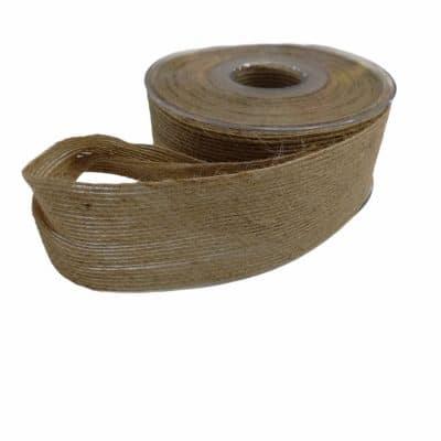 Зебло на лента широка 4 см.