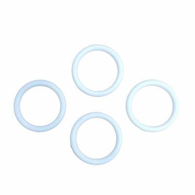 Материали за монтиране на пердета