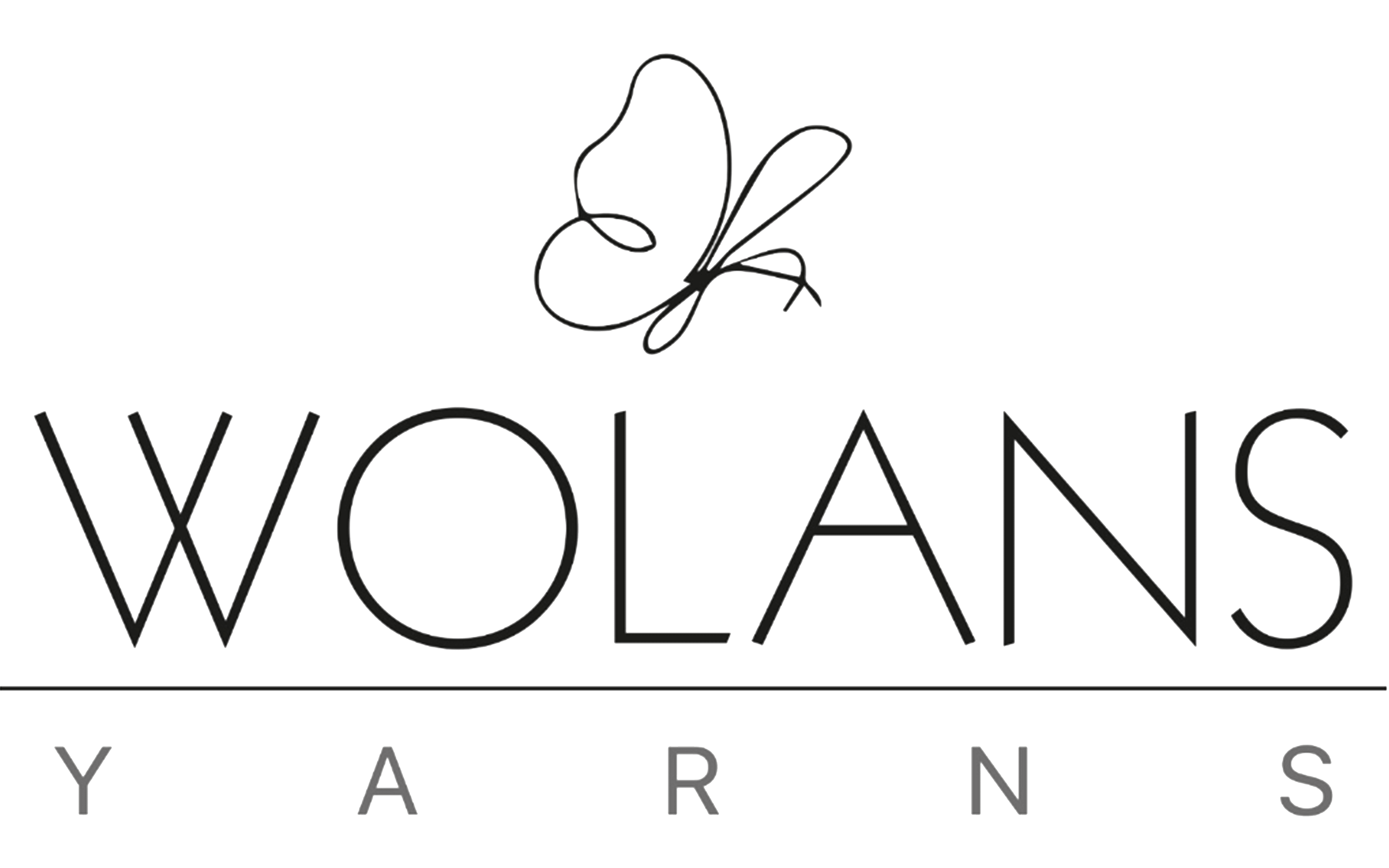 wolans yarns