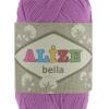 Ализе Белла - Бебешки и детски памук, щадящ кожата -  Alize Bella - 46